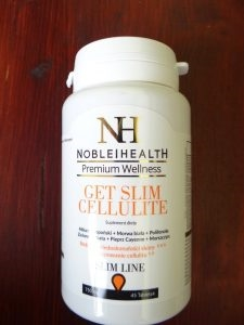 noblehealth na cellulite